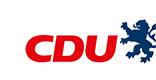 CDU Hessen Logo